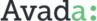 MT microscope Logo
